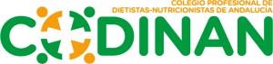 codinan logo