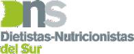 DNS del Sur